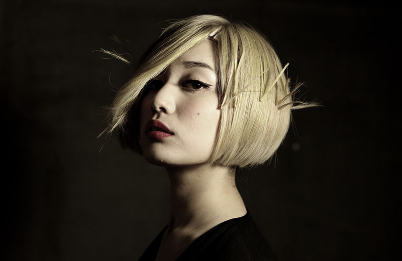photo by Eisuke Kataoka